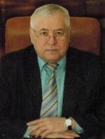 Кузьмин Александр Владимирович
