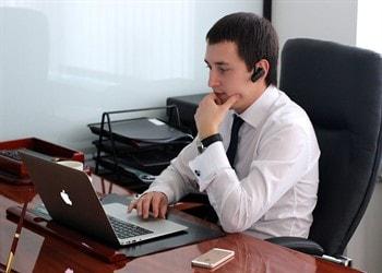 Услуги бюро Кузьмин и партнеры