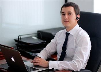 Услуги адвоката по уголовным делам в Киеве