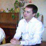 Вместе с телеканалом Право ТВ разбирались в сложном уголовном деле
