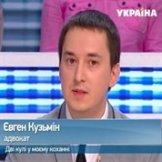 Две пули моей любви-новый выпуск программы Говорит Украина