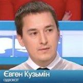 Скажите маме, что я выжил! Новый выпуск программы Говорит Украина
