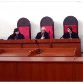 Как адвокат Кузьмин Евгений защищал интересы своего доверителя