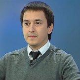 Работа адвоката Евгения Кузьмина в программе Касается каждого
