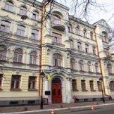 Адвокат Кузьмин Евгений Александрович добился условного срока для своего подзащитного