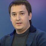 В эфире программы Касается каждого выступил адвокат Евгений Кузьмин