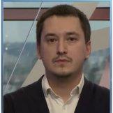 В программе «Криминал» адвокат Евгений Кузьмин представил юридические консультации