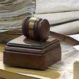 Адвокат защитил интересы потерпевшей в уголовном деле