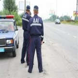 Работникам милиции не удалось доказать, что водитель был пьян за рулем!