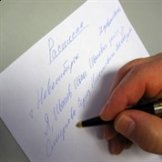 Взыскать сумму долга по расписке-легко! Главное обратиться к опытному адвокату