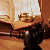 Как добиться условного срока в уголовном деле?