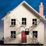 Основные нюансы реализации арестованного имущества