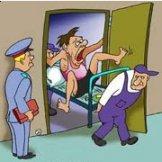Вас хотят незаконно выселить из квартиры? Обращайтесь к адвокату!