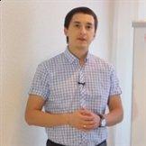 Подготовил видео урок о том, как подать исковое заявление в суд