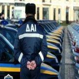 В Украине официально ликвидированы ГАИ и МРЭО. Как теперь зарегистрировать авто?