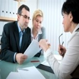 Бесплатная консультация бизнесменов