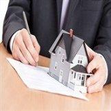 Новый порядок регистрации права собственности на недвижимость