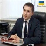 Адвокат Кузьмин Евгений осветил вопросы договора пожизненного содержания в эфире телеканала Киев