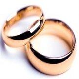 Чем не Лас-Вегас? В Украине можно будет зарегистрировать брак за 24 часа!