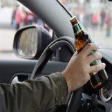 «Пьяным за руль не садись!»: новый законодательный смысл этих слов