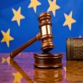 Содержание в «клетке» в зале суда: когда такая мера является нарушением прав человека согласно ЕСПЧ