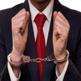 Прокурор просил 5 лет лишения свободы, а мы добились одного года условно