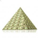 Бороться с финансовыми пирамидами не только можно, но и нужно!!