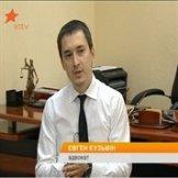 В эфире программы Факты рассказал о договоре пожизненного содержания