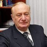 Волошин Анатолий Ильич