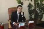 Юрист в Киеве для переговоров и судебных заседаний