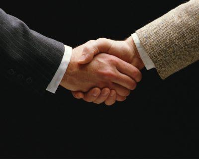 Юридическое сопровождение бизнеса в Киеве